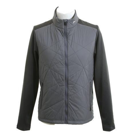 チュース ゴルフウェア メンズ Men Retention Jacket MG15-908/10403 (Men's)