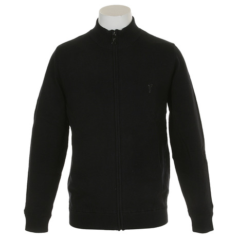 ゴルフィーノ(GOLFINO) Windstopper Jacket 3318516-580 (Men's)