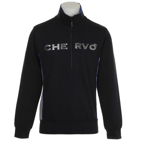 シェルボ(CHERVO) PEPERONCINO 031-37110-098 (Men's)