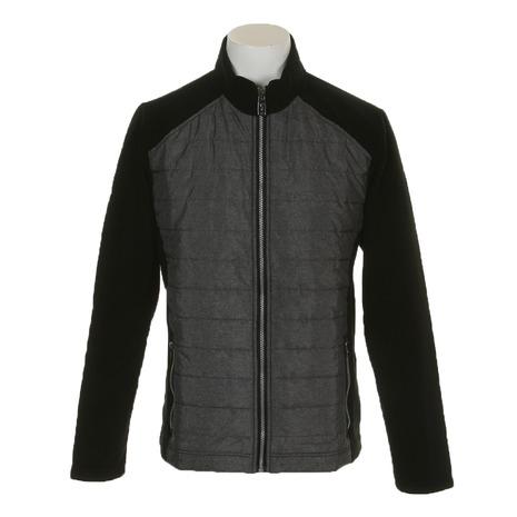 ゴルフィーノ(GOLFINO) Porto Jacket 3325316-890 (Men's)