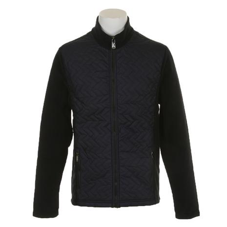 ゴルフィーノ(GOLFINO) Crail Jacket 3358316-580 (Men's)