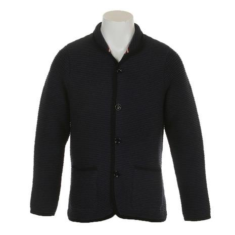 Mens Jacket 20813 NVY (Men's)