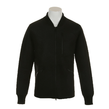 Mens Jacket 21827 NVY (Men's)