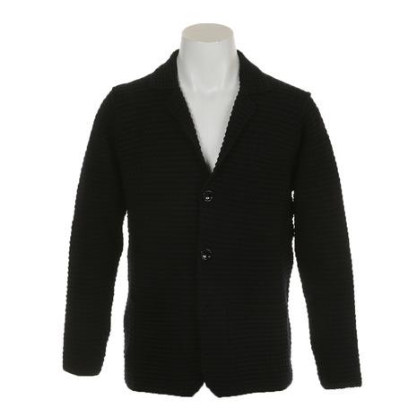 Mens Jacket 23800 NVY (Men's)