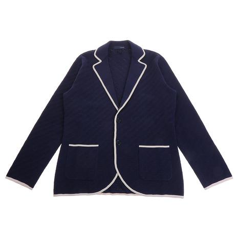 【20日限定!最大5倍!エントリー要】LARDINI ニットジャケット JR LJM67 EI54036-840BC (Men's)