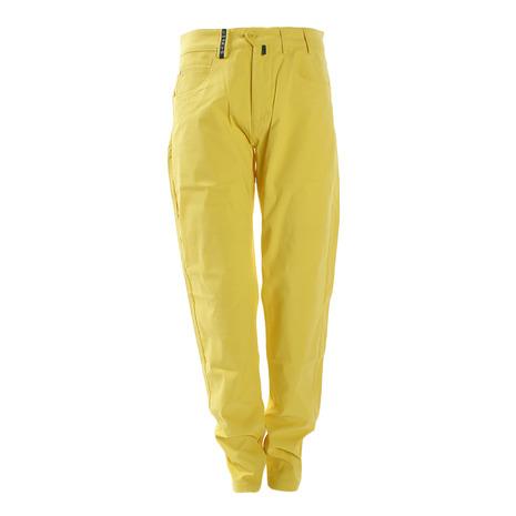 シェルボ(CHERVO) ゴルフウェア メンズ SOGIER ポロシャツ 031-79315-032 (Men's)