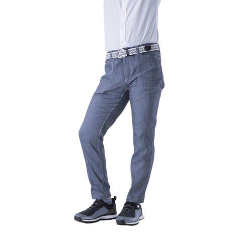 ロサーセン(ROSASEN) ゴルフウェア メンズ リバーシブルパンツ 044-79214-098 (Men's)