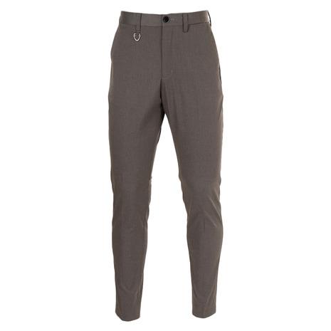 ソリード(SOLIDO) ゴルフウェア メンズ パンツ MSL18A5156-10 (Men's)