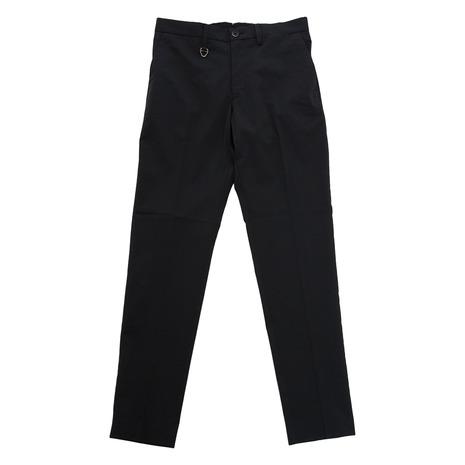 ソリード(SOLIDO) ゴルフウェア メンズ パンツ MSL18A5156-79 (Men's)