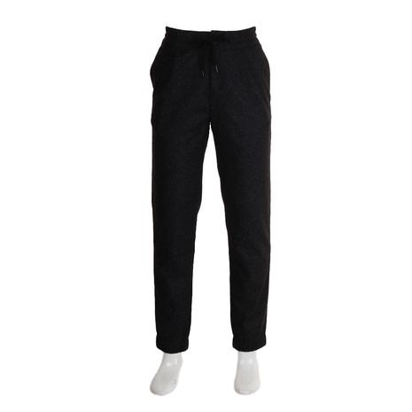 アルベルト(Albelt) ウール系パンツ BAGGY14547C-AL995 (Men's)