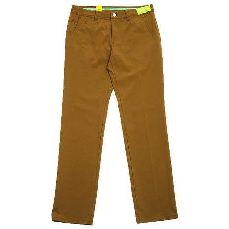 アルベルト(Albelt) M合繊系パンツ ROOKIE-D55357C-AL575 (Men's)