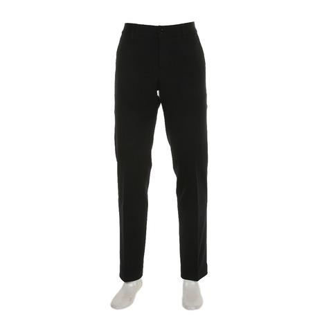 アルベルト(Albelt) ゴルフウェア メンズ G合繊系パンツ LOU-J16308C-AL899 (Men's)