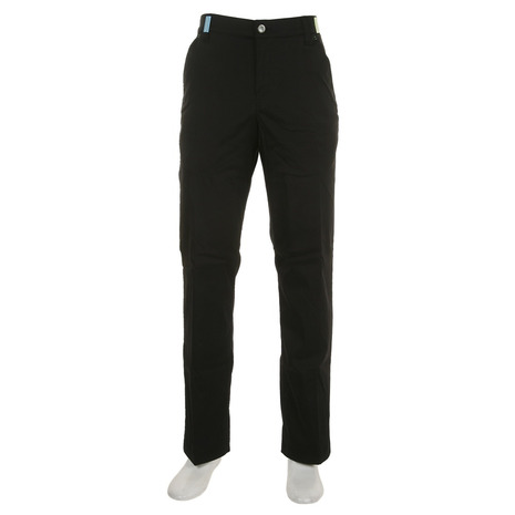 アルベルト(Albelt) ゴルフウェア メンズ G合繊系パンツ PRO-DT56378C-AL999 (Men's)