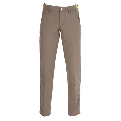 アルベルト(Albelt) ゴルフウェア メンズ G合繊系パンツ ROOKIE-D56398C-AL540 (Men's)