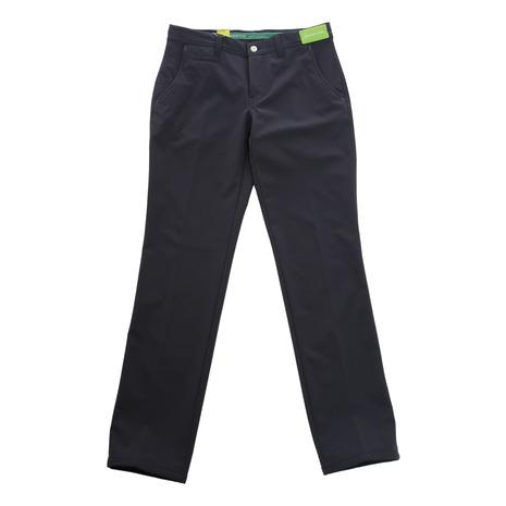 アルベルト(Albelt) M合繊系パンツ ROOKIE-D54387C-AL980 (Men's)