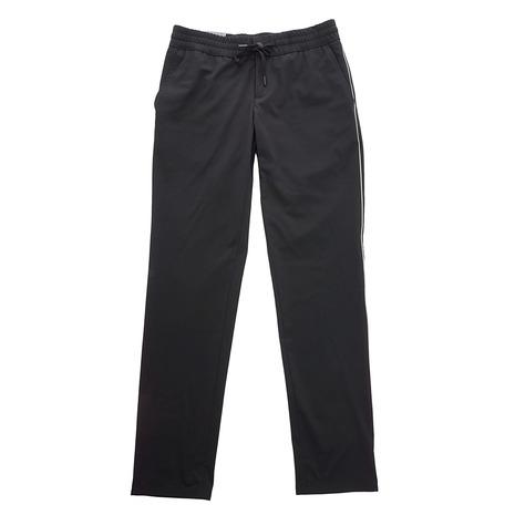 アルベルト(Albelt) G合繊系パンツ HOUSE-SP15368B-AL999 (Men's)