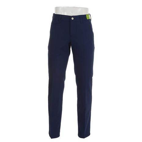 アルベルト(Albelt) ゴルフウェア メンズ G合繊系パンツ ROOKIE-D55358B-AL890 (Men's)