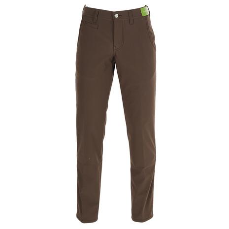 アルベルト(Albelt) ゴルフウェア メンズ G合繊系パンツ ROOKIE-D56388C-AL590 (Men's)