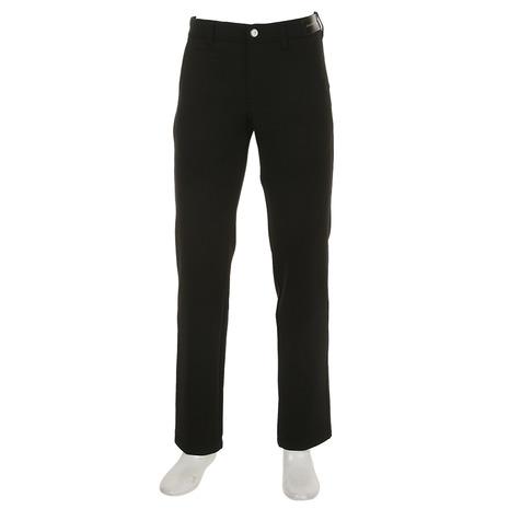 アルベルト(Albelt) ゴルフウェア メンズ G合繊系パンツ ROOKIE-D56428C-AL995 (Men's)