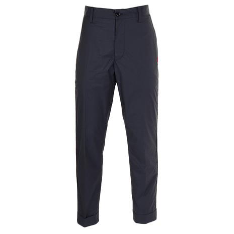 ラフ&スウェル(rough&swell) G綿系パンツ ROB16218C-AL990 (Men's)