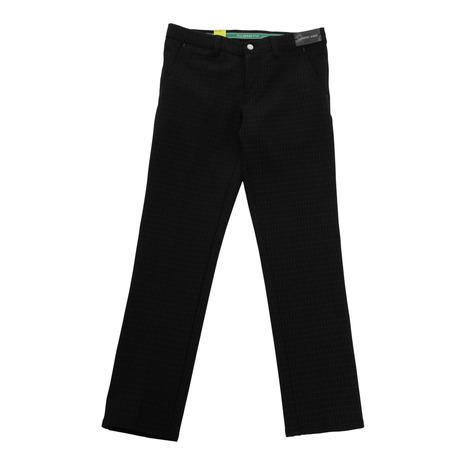 アルベルト(Albelt) M合繊系パンツ ROOKIE-D54427C-AL069 (Men's)