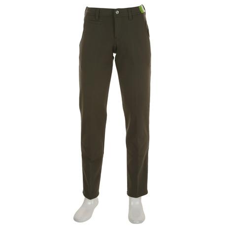アルベルト(Albelt) ゴルフウェア メンズ G合繊系パンツ ROOKIE-D56398C-AL970 (Men's)
