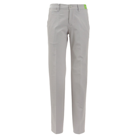 アルベルト(Albelt) ゴルフウェア ゴルフウェア G合繊系パンツ メンズ G合繊系パンツ (Men's) ROOKIE-D55359B-AL921 (Men's), バッハマン:cdbc6f6a --- sunward.msk.ru