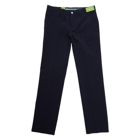 アルベルト(Albelt) G合繊系パンツ ROOKIE-D55358B-AL899 (Men's)
