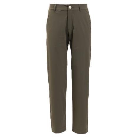 エディットオブキウィ(edit of KIWI) of ゴルフウェア Sporty Trousers Sporty パンツ 91EK3PN03100M-C024 91EK3PN03100M-C024 (Men's), ゲイノウチョウ:49387087 --- sunward.msk.ru