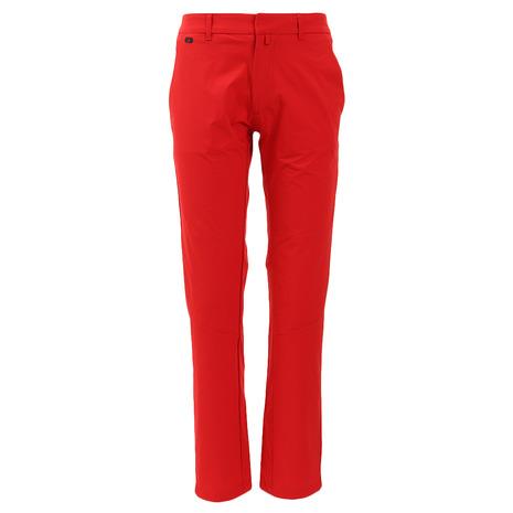 COLMAR ゴルフウェア メンズ G合繊系パンツ 0520-6SF9B-CL42 (Men's)