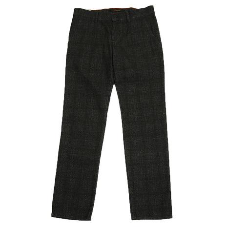 アルベルト(Albelt) ゴルフウェア メンズ M綿系パンツ LOU-J14197C-AL089 (Men's)