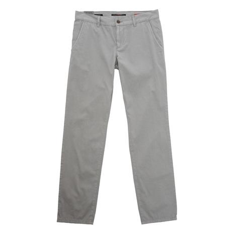 アルベルト(Albelt) G綿系パンツ LOU-J15158B-AL930 (Men's)