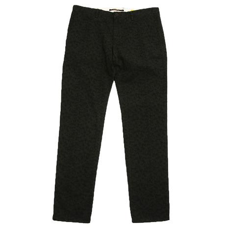 アルベルト(Albelt) ゴルフウェア メンズ M綿系パンツ ROB14237C-AL990 (Men's)