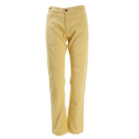 TELERIA ZET ゴルフウェア メンズ G綿系パンツ COBRA-SCD189B-TZ210 (Men's)