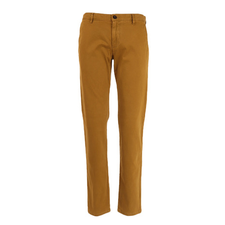 アルベルト(Albelt) G綿系パンツ ROB18049C-AL260 (Men's)