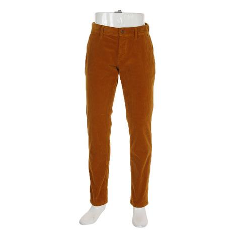 アルベルト(Albelt) ゴルフウェア メンズ G綿系パンツ ED16288C-AL260 (Men's)