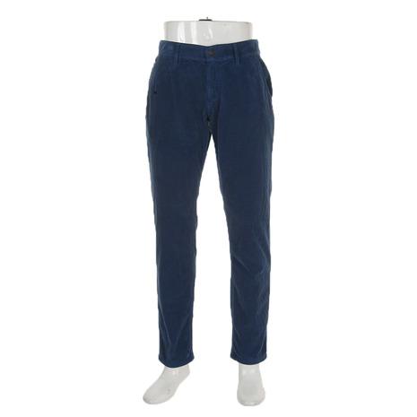 アルベルト(Albelt) ゴルフウェア メンズ G綿系パンツ ED16288C-AL860 (Men's)