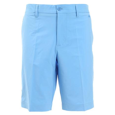 Jリンドバーグ(J.LINDEBERG) ゴルフウェア メンズ Eloy Tapered Micro パンツ 071-79540-096 (Men's)