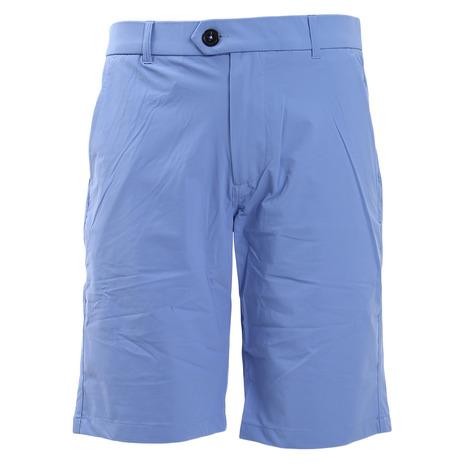 グレイソン(GREYSON) ゴルフウェア メンズ MONTAUK ショートパンツ SM0575-281 (Men's)