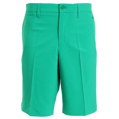 Jリンドバーグ(J.LINDEBERG) ゴルフウェア メンズ MicroDry Shorts 071-79540-023 (Men's)