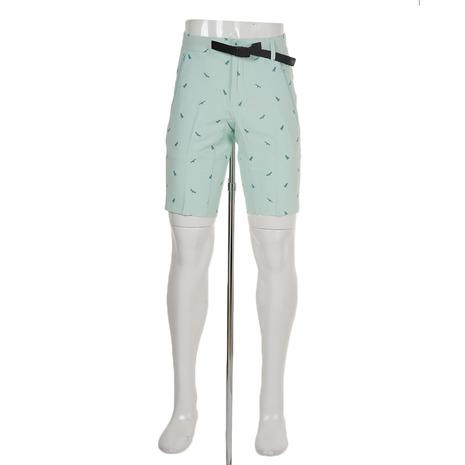 アディダス(ADIDAS) ゴルフウェア (Men's) メンズ ACバードプリショーツ FVE63-DW6323MI FVE63-DW6323MI メンズ (Men's), LaLa:6ffc2cf7 --- sunward.msk.ru