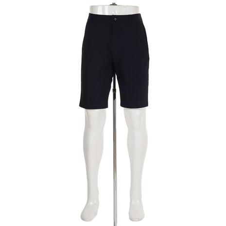 トラット(TRATTO) ゴルフウェア (Men's) メンズ ゴルフウェア パンツ TRピンストライプショートPT 31-7191541-98 31-7191541-98 (Men's), 良質 :b924f2b9 --- sunward.msk.ru
