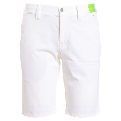 アルベルト(Albelt) (Men's) ゴルフウェア メンズ G合繊系ショートパンツ EARNIE-D55359B-AL100 メンズ (Men's), キヨミムラ:8236fcdd --- sunward.msk.ru