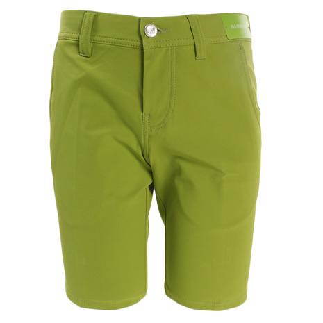 アルベルト(Albelt) ゴルフウェア メンズ メンズ G合繊系ショートパンツ (Men's) EARNIE-D55359B-AL621 (Men's), 遠別町:1b8d3930 --- sunward.msk.ru