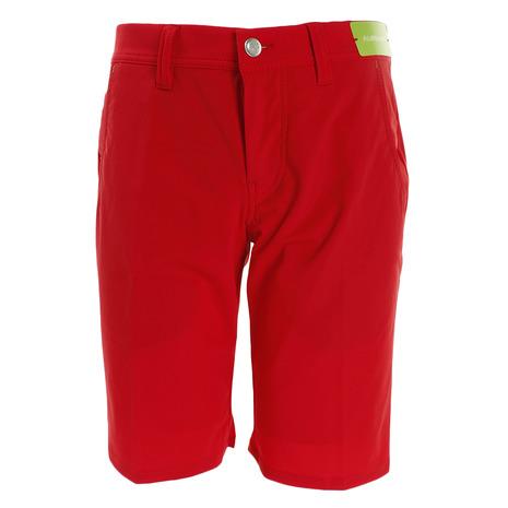 アルベルト(Albelt) ゴルフウェア メンズ メンズ G合繊系ショートパンツ (Men's) EARNIE-D57519B-AL350 (Men's), アサクラマチ:506aa4f3 --- sunward.msk.ru