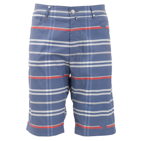 COLMAR ゴルフウェア (Men's) メンズ メンズ G合繊系ショートパンツ COLMAR 0863-6TO9B-CL181 (Men's), CONCENT (コンセント):5c6f6d2f --- sunward.msk.ru