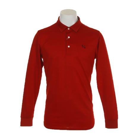 キャロウェイ(CALLAWAY) C18M9SELECTレギュラーカラーシャツ 241-8256003-100 (Men's)