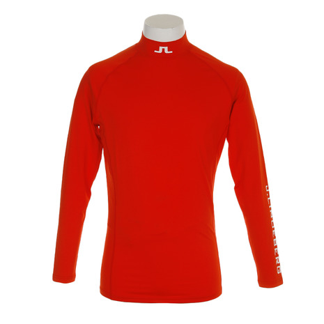 Jリンドバーグ(J.LINDEBERG) M Aello Soft Compres 071-28810-063 (Men's)