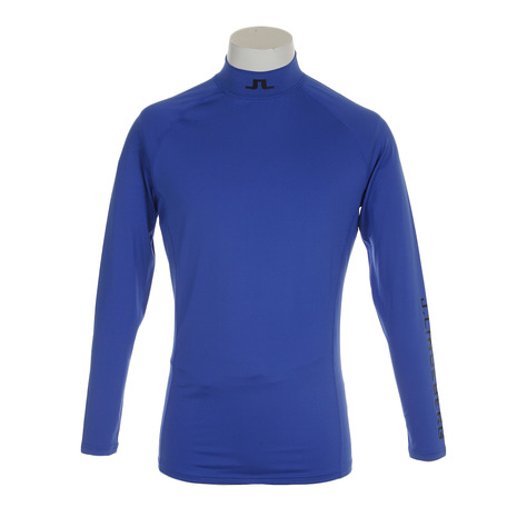 Jリンドバーグ(J.LINDEBERG) M Aello Soft Compres 071-28810-096 (Men's)