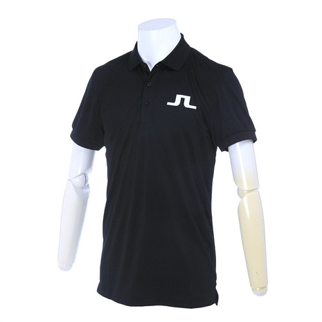 Jリンドバーグ(J.LINDEBERG) M TX Big Bridge Reg Reg TX (Men's) Jersey 071-25546-019 (Men's), スラム:3f6cb12c --- sunward.msk.ru